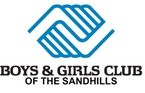 Boys & Girls Club of the Sandhills